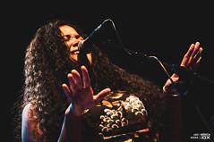 20190601 - Kyla Brox @ BB Blues Fest'19