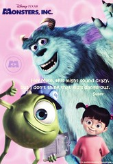 monsters_inc 3