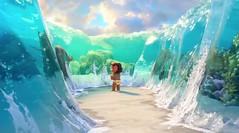 toddler-moana-walking-into-sea-articleH-031318