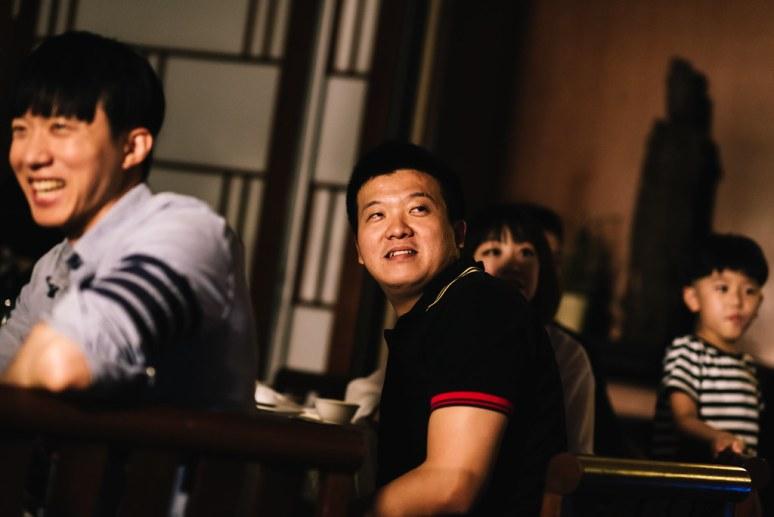 """""""台北推薦台中婚攝,JOE愛攝影,訂婚奉茶,結婚迎娶,宴客紀錄,新竹老爺酒店"""