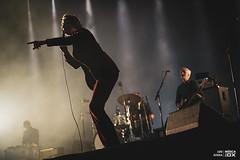 20190606 - Jarvis Cocker - Festival NOS Primavera Sound'19 @ Parque da Cidade (Porto)