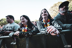 20190607 - Profjam - Festival NOS Primavera Sound'19 @ Parque da Cidade (Porto)