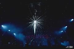 20190607 - Interpol - Festival NOS Primavera Sound'19 @ Parque da Cidade (Porto)