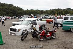 Truck_Masters_Japan-9996