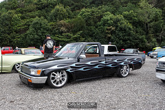 Truck_Masters_Japan-9992