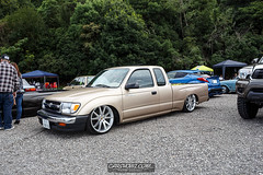 Truck_Masters_Japan-9961