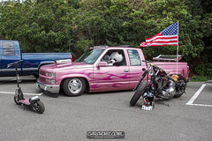 Truck_Masters_Japan-0049