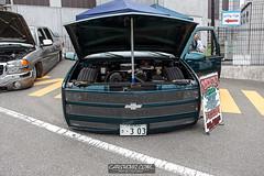 Truck_Masters_Japan-0044