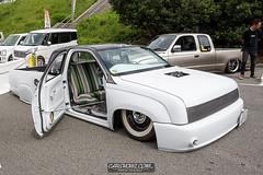 Truck_Masters_Japan-0036