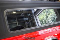 Truck_Masters_Japan-0030