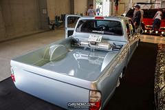 Truck_Masters_Japan-0025