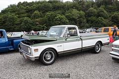 Truck_Masters_Japan-0012