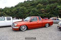 Truck_Masters_Japan-9993