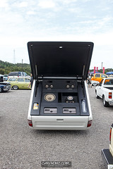 Truck_Masters_Japan-9981