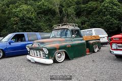 Truck_Masters_Japan-9960