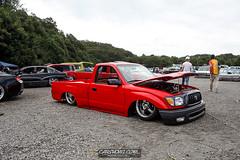 Truck_Masters_Japan-9949