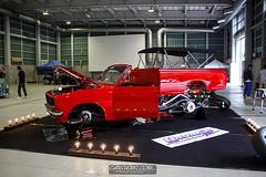 Truck_Masters_Japan-0064