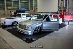 Truck_Masters_Japan-0033