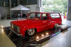 Truck_Masters_Japan-0024