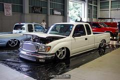 Truck_Masters_Japan-0023