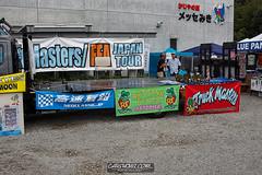 Truck_Masters_Japan-0018