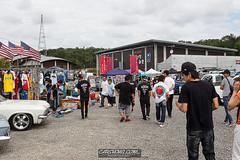 Truck_Masters_Japan-0007