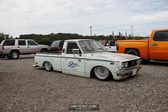 Truck_Masters_Japan-9988