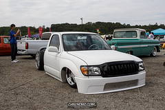 Truck_Masters_Japan-9978