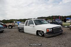 Truck_Masters_Japan-9965