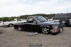 Truck_Masters_Japan-9959