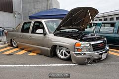 Truck_Masters_Japan-0039
