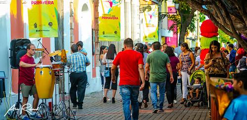 Resultado de imagen para tourism boom in mazatlan
