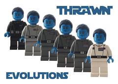 thrawn-evolutions