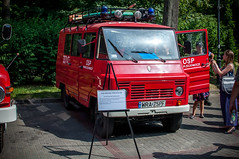 48072947522 999a137b8f m - XIII Radomski Piknik Strażacki (foto)