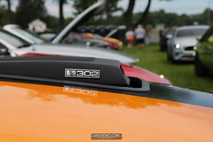 American Muscle Mustang Show 2019_028