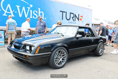 American Muscle Mustang Show 2019_093