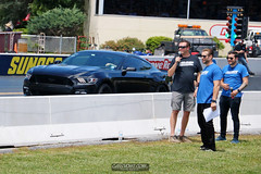 American Muscle Mustang Show 2019_087