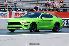 American Muscle Mustang Show 2019_086