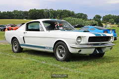 American Muscle Mustang Show 2019_044