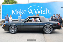 American Muscle Mustang Show 2019_005