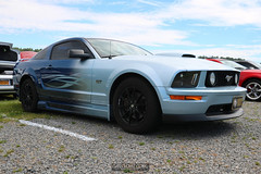 American Muscle Mustang Show 2019_026