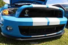 American Muscle Mustang Show 2019_053