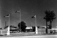 Camp Roxas, 1948