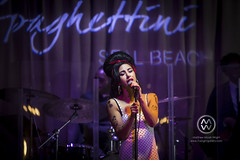 AmyWinehouse013_MicahWright