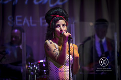 AmyWinehouse018_MicahWright