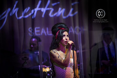 AmyWinehouse012_MicahWright