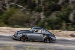 Porsche_356_RSR.70