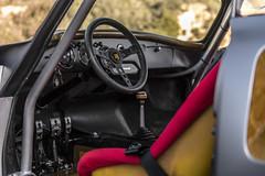 Porsche_356_RSR.10