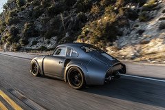 Porsche_356_RSR.21