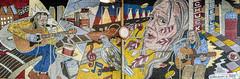 Den Haag Street Art